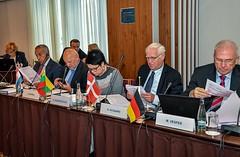 2016_EC_Bratislava (EOC COE) Tags: riodejaneiro brazilia