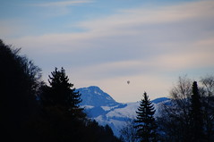 Viele Fragezeichen! (Roland Henz) Tags: fliegen segelfliegen segelflug kufstein 2016 19112016 fhn wellefliegen windfliegen startwind