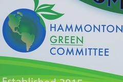 IMG_0937 (hammonton_garden) Tags: 2016 communitygarden fall hammonton southjersey nj gardenstate