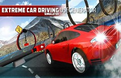EXTREME CAR DRIVING SIMULATOR : There is not a huge secret behind the usage of this Hack Tool and most users is doing so. You will finally dominate in every situation you are able to reach inside EXTREME CAR DRIVING SIMULATOR and compete with all the pro (usegenerator) Tags: usegenerator hack cheat generator free online instagram worked hacked