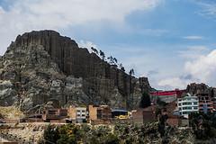 La Paz (@CathieAaT) Tags: elalto lapaz bolivia