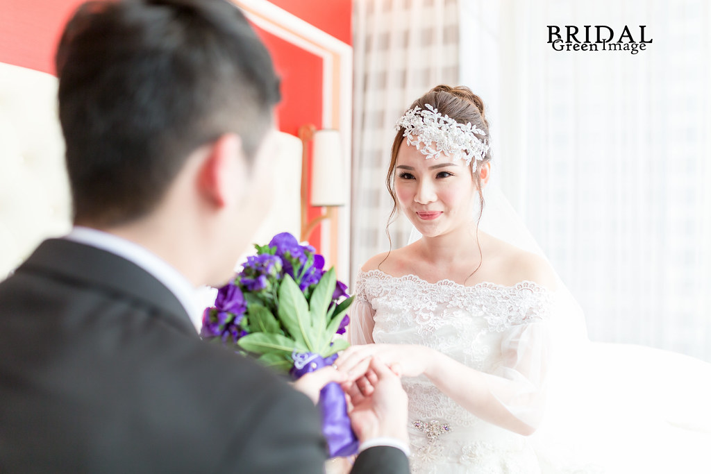 1016 Wedding day-72