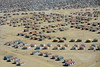 DRC (me*voilà) Tags: namibia swakopmund desert drc housing huts poverty urban