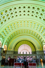 2016.11.30 DC People and Places with a Sony A7sII 09044 (tedeytan) Tags: dc sonya7sii unionstation washington exif:model=ilce7sm2 exif:focallength=24mm camera:make=sony exif:aperture=40 exif:isospeed=5000 exif:make=sony camera:model=ilce7sm2 exif:lens=fe2470mmf4zaoss