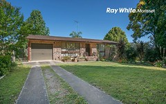 646 Freemans Drive, Cooranbong NSW