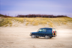 Sliding and slipping (hans_polet) Tags: slidersundays sliderssunday beacheslandscapes hss