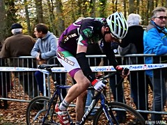 DSCN5224 (Ronan Caroff) Tags: cycling cyclism cyclisme cyclist cyclists cycliste cx cyclocross cross cyclo chartres bretagne brittany 35 championnat championnats championship championships