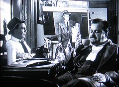 Coffe and cigarettes for breakfast 1258 (Tangled Bank) Tags: screenshot screen shot movie film cimena noir detective crime suspense tension richard coffee cigarettes