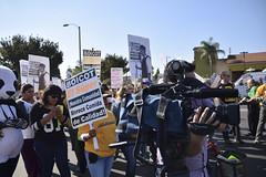 El Super Rally Novembe-22-201690 (ufcw770) Tags: justiceforelsuperworkers dolores huerta ufcw ufcw770 ufcwlocal770 johngrant boycottelsuper union