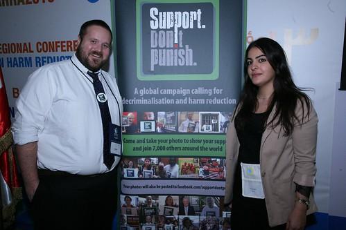 2016-11 MENAHRA Conference (12)