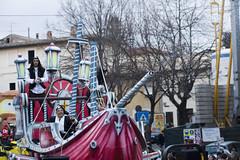 Carnevale2007 (62)