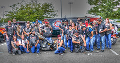 The Bikers Against Child Abuse (swong95765) Tags: bikers abuse child cause club people caring