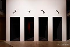 20161112-69-Entrance to On the Origin of Art (Roger T Wong) Tags: 2016 australia hobart mona museumofoldandnewart ontheoriginofart rogertwong sel1635z sony1635 sonya7ii sonyalpha7ii sonyfe1635mmf4zaosscarlzeissvariotessart sonyilce7m2 tasmania art exhibition