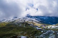 Regalo de los dioses (Jesus_l) Tags: europa suiza alpes jungfraubahnen valle jessl