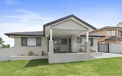 2 Kathleen Ave, Lurnea NSW