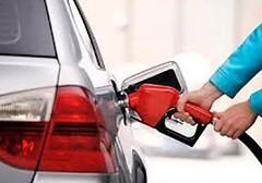 أسعار الوقود في دول الخليج لشهر يناير 2017 (ahmkbrcom) Tags: أسعارالبنزين أسعارالوقود الإمارات البحرين الكويت دولالخليج عُمان مجلسالتعاون