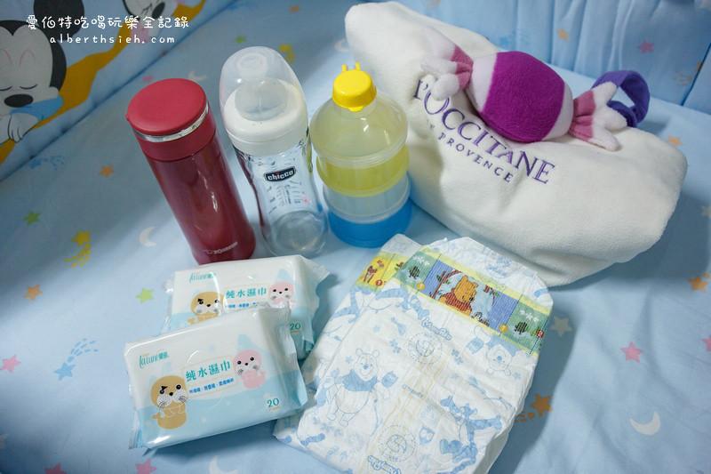 蘭韻純水濕巾