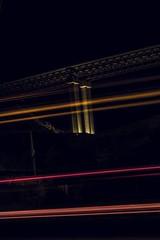 (sergioherrada_) Tags: andalucía españa alm almeria d7100 nikond7100 nikonphotograper nikonphoto nikon photo photooftheday photograph photograper photograhy photograpi road painting paint nightpainting magiclight magic
