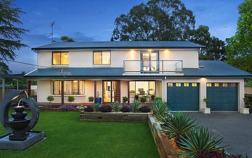 221 Cobbitty Road, Cobbitty NSW 2570