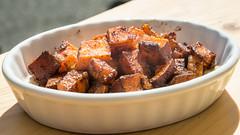 Anglų lietuvių žodynas. Žodis chicken casserole reiškia vištienos užkepėlė lietuviškai.