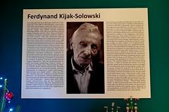 SAM_9164a_jnowak64 (jnowak64) Tags: poland polska malopolska cracow krakow krakoff wystawa inmemoryof tradycja historia jesien mik mhk