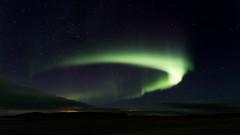 IMG_1361 (Mikl - Concept-Photo.fr (CRBR)) Tags: auroreborale krafla myvatn islanderoadtripautotourwildsauvagenature2016octobreoctober islanderoadtripautotourwildsauvagenature2016octobreoctob northernlight norurlandeystra islande is