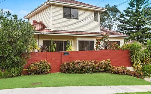 29 Redman Avenue, Thirroul NSW 2515