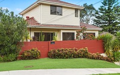 29 Redman Avenue, Thirroul NSW