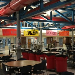 """High schools in district • <a style=""""font-size:0.8em;"""" href=""""http://www.flickr.com/photos/117301827@N08/31406488066/"""" target=""""_blank"""">View on Flickr</a>"""