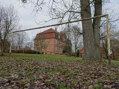 Plschow (fchmksfkcb) Tags: tressow plschow everstorf kalkhorst mecklenburgvorpommern mecklenburg mecklenburgwesternpomerania nordwestmecklenburg