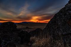 East Side Sunrise (trail66td) Tags: easternwashington okanogancounty omak pacificnorthwest washingtonstate