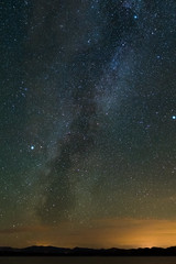Night Sky (Explored) 12/7/16 (Somuchtwosay) Tags: night sky space stars milkyway galaxy astro astrophotography