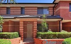 15/58 Lansdowne Street, Merrylands NSW