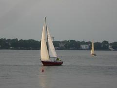 2011_06_28_18