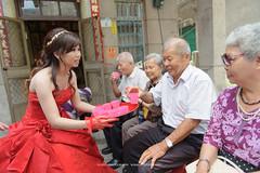20161029-57 (leo.chung) Tags:    kaohsiung bride     2016 201610 10