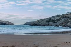 67Jovi-20161215-0206.jpg (67JOVI) Tags: arnía cantabria costaquebrada liencres playa