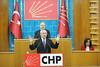 TBMM CHP GRUP TOPLANTISI 3 OCAK 2017 (FOTO 2/3) (CHP FOTOGRAF) Tags: siyaset sol sosyal sosyaldemokrasi chp cumhuriyet kilicdaroglu kemal ankara politika turkey turkiye tbmm meclis