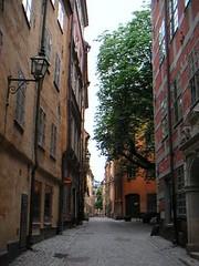 sweden_stockholm_28.jpg