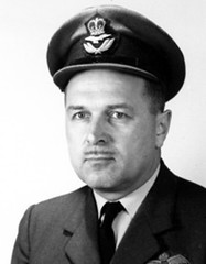 "Squadron Leader P. Bissky CD • <a style=""font-size:0.8em;"" href=""http://www.flickr.com/photos/96869572@N02/9095509407/"" target=""_blank"">View on Flickr</a>"