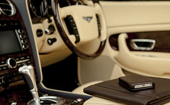 Homepage - Bentley GT Brown iPad case (V a s s) Tags: brown london leather shoot shot continental case gt bentley ipad vass cassabo pgorduct