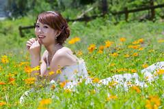 _I1R2563 (mabury696) Tags: portrait cute beautiful asian md model mio lovely   2470l          asianbeauty    85l  1dx 5d2 5dmk2