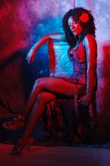DSC_1145 Stonni a Diva Singer as the Georges Bizet Fiery Gypsy Carmen London Studio (photographer695) Tags: london studio singer gypsy diva carmen georges fiery bizet stonni