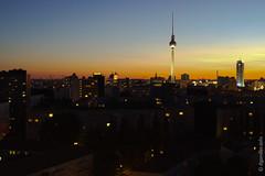 20130720-HDR-Ausblick.jpg