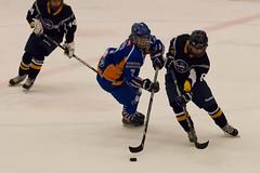 IMG_4126 (Armborg) Tags: girls sweden icehockey 98 u18 ishockey selects