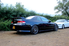 Type-S (Nitin.Photography.) Tags: honda wheels sir torque lowered types prelude coilovers rota bccoilovers bcracing