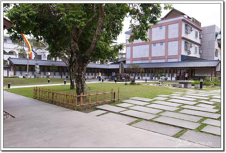 慶修院 (23)
