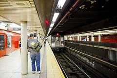 r_130811251_sikvk_a (Mitch Waxman) Tags: subway manhattan lowermanhattan