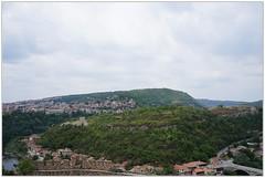 Velico Târnovo