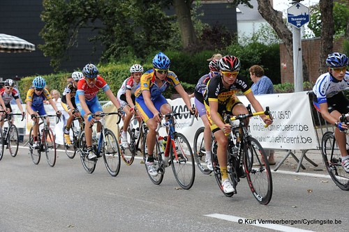 Minderhout (299)