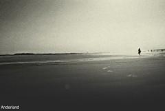 ...von hier an weiter. (Photography-Rainer Arend) Tags: